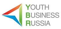 Youth Business Support and Development Programme in Russia